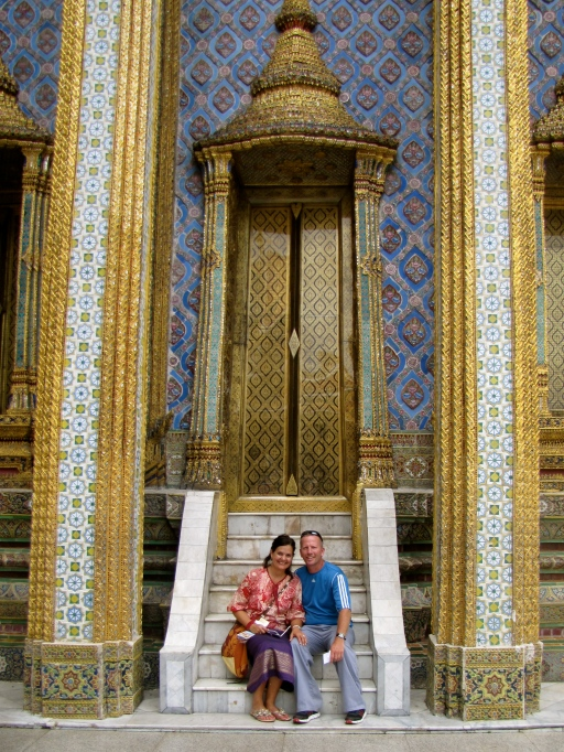 grand palace s and b