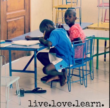 live.love.learn