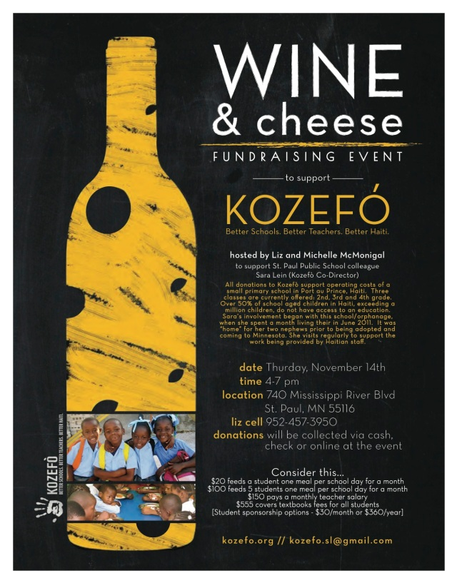 wineandcheeseflyer(1)