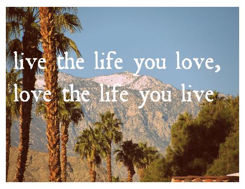 live-love
