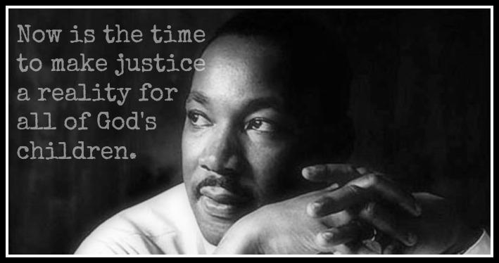 MLK_justice