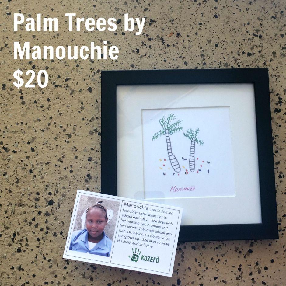 PalmTreesManouchie