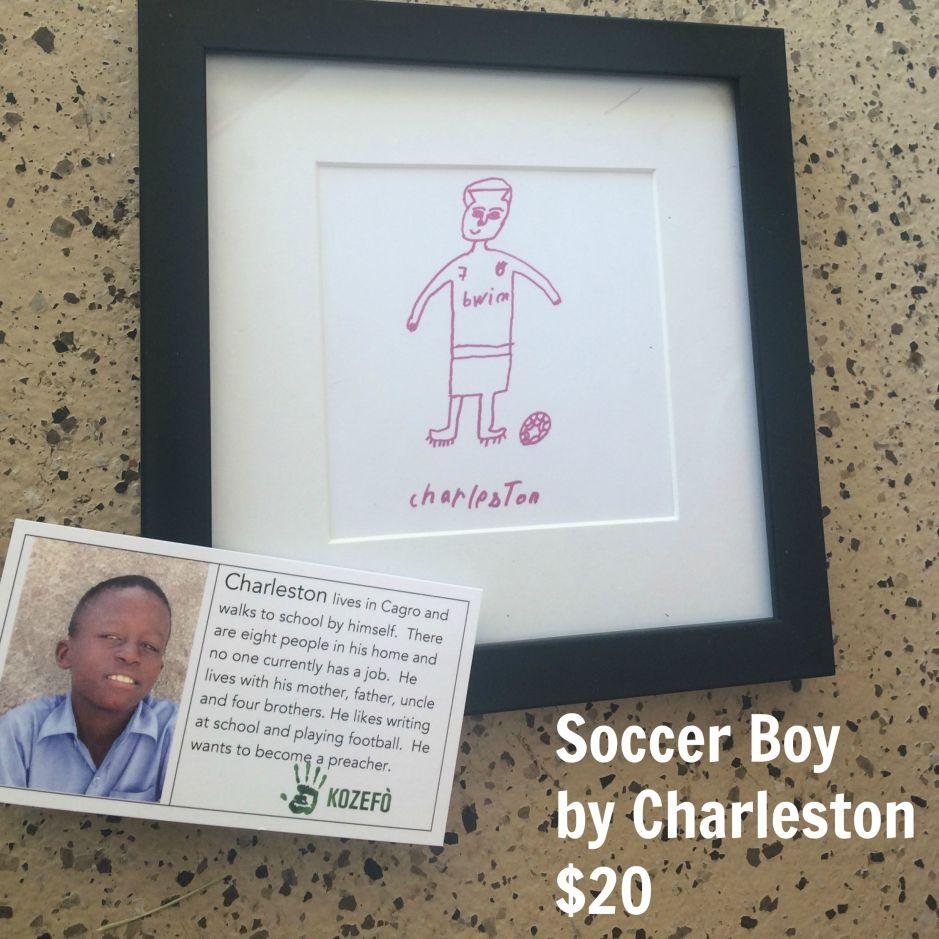 SoccerBoyCharleston