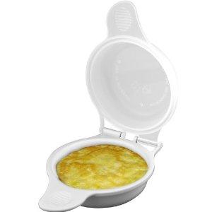 EggCooker