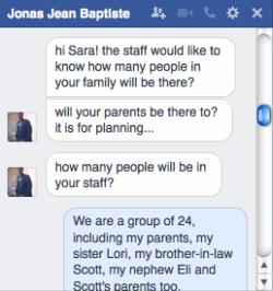 FB Teacher Jonas