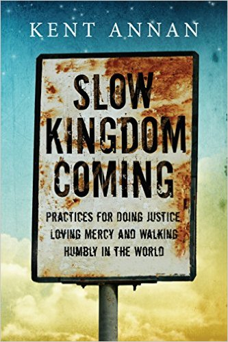 Slow Kingdom Coming