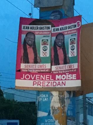 haitianstarrunningforsenate