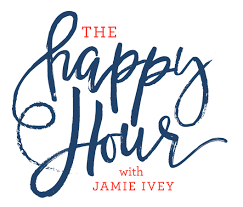 Happy Hour Podcast